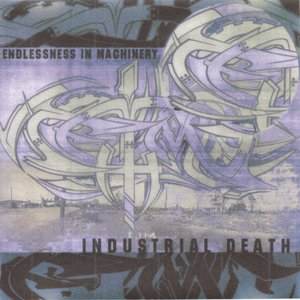 Image for 'Endlessness In Machinery'