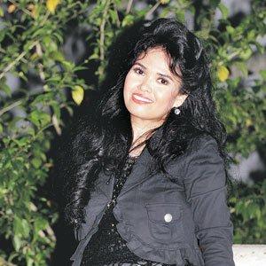 Bild für 'Azlina Aziz'