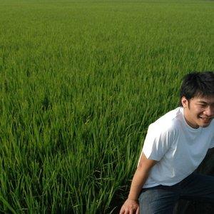 Imagen de '黄玠'