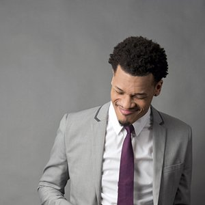 Image for 'Christon Gray'