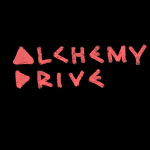 Image for 'Alchemy Drive'