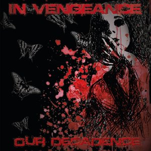 Image for 'In Vengeance'
