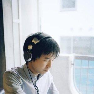 Image for 'Kenichiro Nishihara with Kose Noriko'