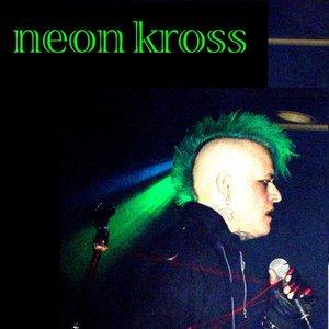 Imagem de 'Neon Kross'