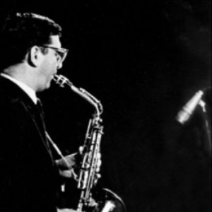Image for 'George Garanian With The Melodiya Jazz Ensemble'