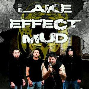 Image for 'Lake Effect Mud'