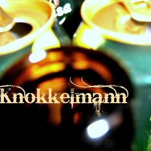 Image for 'Knokkelmann'