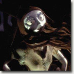 Image for 'Marjorie Biondo (SALLY)'