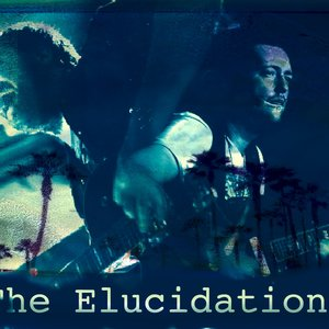 Image for 'The Elucidations'