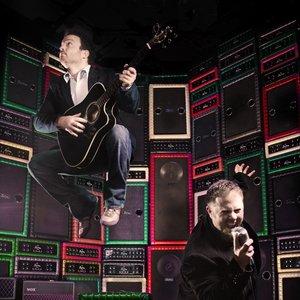 Image pour 'Shane & Shane'