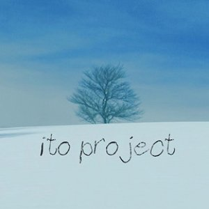 Image for 'ito project'