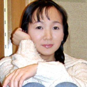Image for 'Yanase Natsumi'