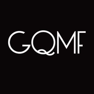 Image for 'GQMF'