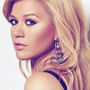 Image for 'Kelly Clarkson'