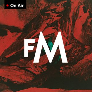 Image for 'Follow Me Radio'