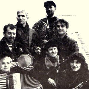Image for 'Caravanserai'