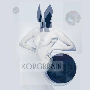 Image for 'Korgbrain'
