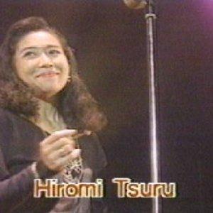 Image for 'Tsuru Hiromi'