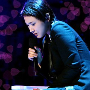 Imagen de '이소라'
