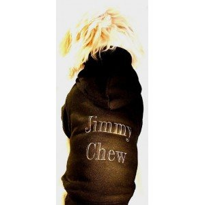 Image for 'Jimmy Chew Band'
