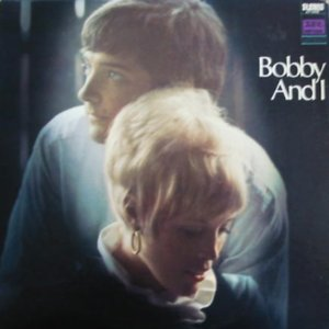 Image for 'Bobby and I'