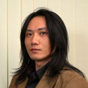 Image for 'Shigeki Hayashi'