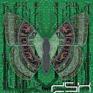 Image pour 'Dysphonix'