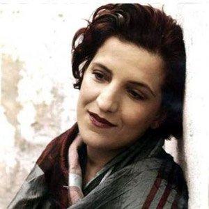 Image for 'Martha Frintzila'
