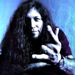 Image for 'Chuck Billy'