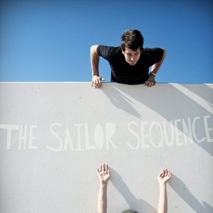 Image for 'The Sailor Sequence'