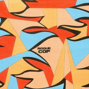 Image for 'Rogue Cop'