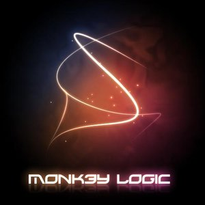 Image for 'Monk3ylogic'