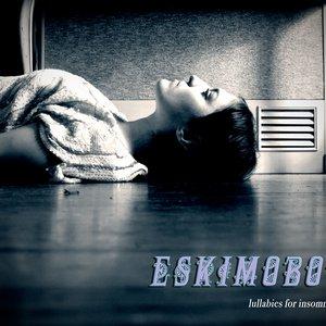 Image pour 'Eskimobot'