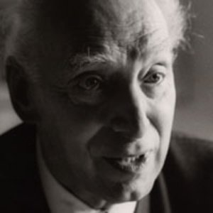 Image for 'Norbert Moret'