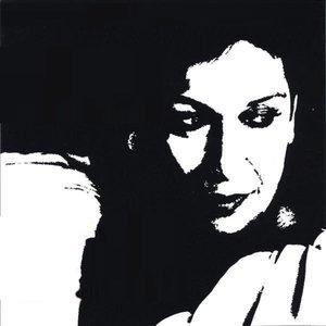 Image for 'Minoo Javan'