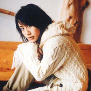 Image for 'Takayo'