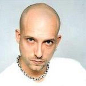 Image for 'DJ Tomcraft'