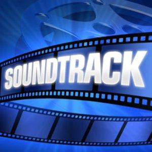 Image pour 'Original Sound Track'