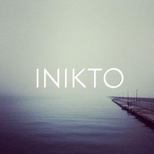 Image for 'INIKTO'