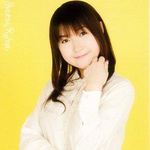 Image for 'Satou Rina'