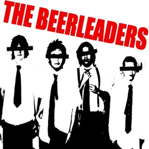 Image for 'The Beerleaders'