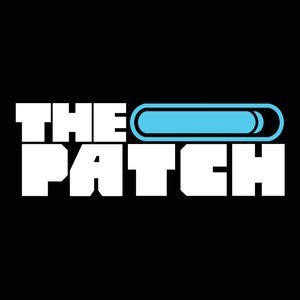 Image for 'The Patch'