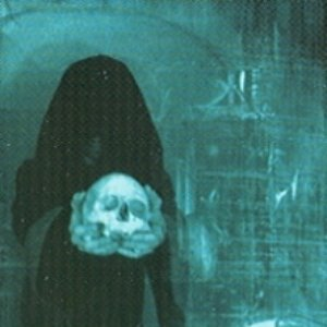 Image pour 'Locus Mortis'