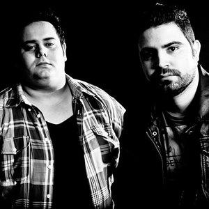 Image for 'Lu & Robertinho'