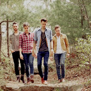 Bild für 'A Rocket to the Moon'