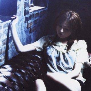 Image for 'Oda Kaori'