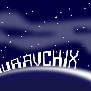 Image for 'Muravchix'