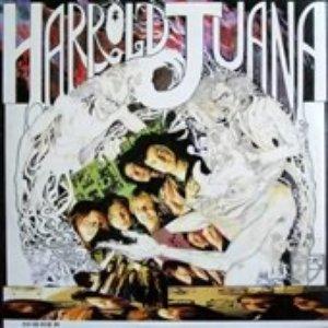 Bild für 'Harrold Juana'