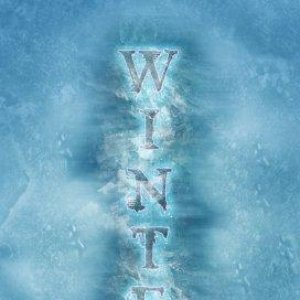 Image for 'Wintery'