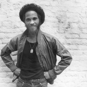 Image for 'Cedric Myton & The Congos'
